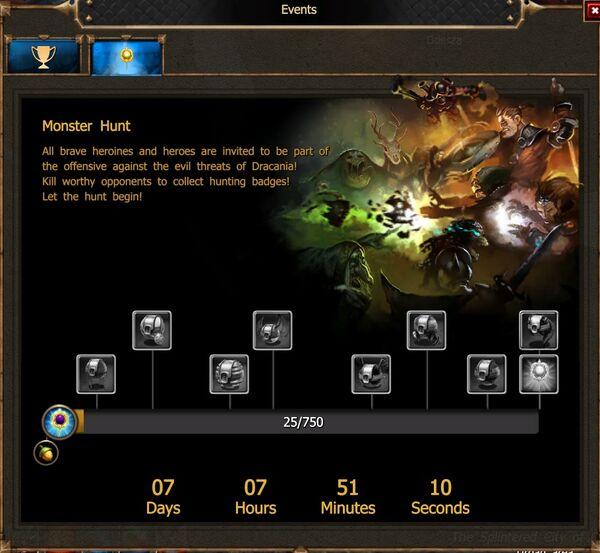 Monster Hunt 750.jpg
