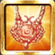 Antonia's Timeshifted Amulet Icon.png