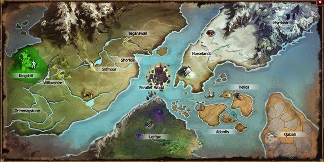 Latest World Map.jpg