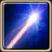 Magic missile.png