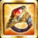 Balor's Ring of Chaos Icon.png