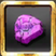 Lesser Rune of the Wisdom Seeker Icon.png