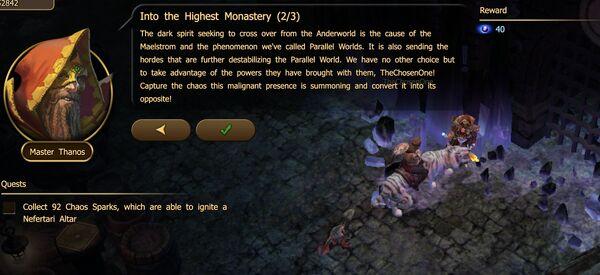 Into the Highest Monastery 2-3.jpg