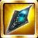 Pandora's Apatite Pendulum Icon.png