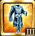 Sigrismarr's Eternal Ward T3 SW Icon.png
