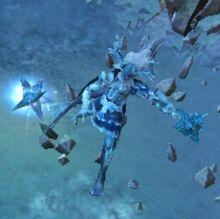 Sigrismarr Frost.jpg