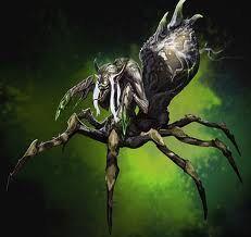 Arachna.jpg