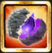Materia Core N Icon.png