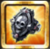 Mortis' Ring of Death Icon.png