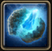 Frost Core1 Icon.png