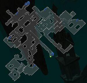 Crypt of Kings map N.jpg