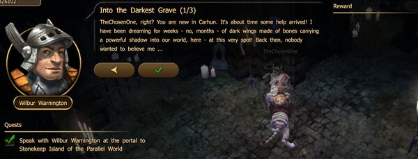 Into the Darkest Grave 1-3 end.jpg