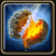 Blazing Core1 Icon.png