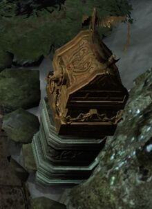 Heroic Chest of the Fearless 1.jpg