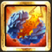Augment Core N Icon.png