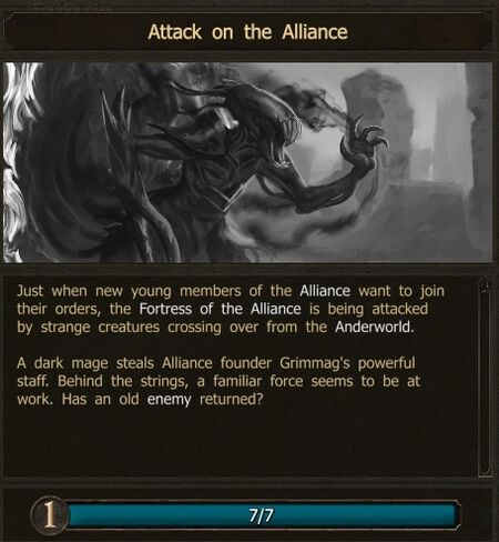 Attack on the Alliance.jpg
