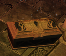 Sentinel's Chest.png
