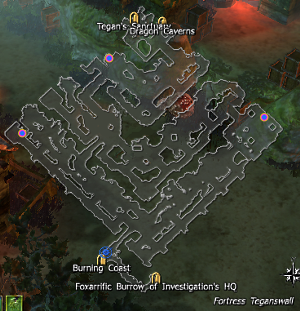 Fortress silver.png