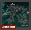 Crypt icon.png