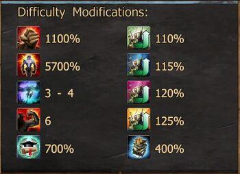 Infernal III Difficulty Modifications N.jpg
