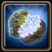 Shock Core1 Icon.png