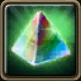 Jewel of Coalescence (Improved) Icon.png