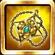 Pandora's Apatite Amulet Icon.png