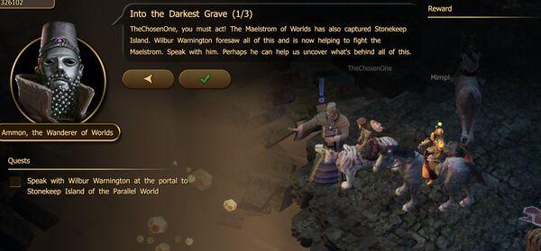 Into the Darkest Grave 1-3.jpg