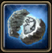 Solid Core1 Icon.png
