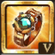 Agathon's Ring of Order T5 Icon.png