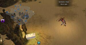 Sentinel's Chest.jpg