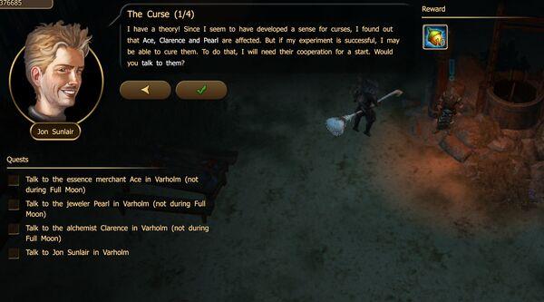 The Curse 1-4.jpg