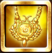 Golden Helios Amulet Icon.png