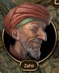Zahir.jpg