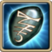 Glyph.png
