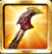The Herald's Burning Thunder SW Icon.png
