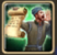 Honor Raise (Improved) Icon.png
