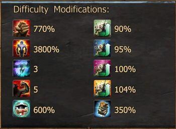 Infernal II Difficulty Modifications N.jpg