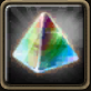 Jewel of Coalescence (Common) Icon.png