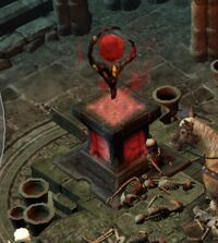 Shrine of Bloodmages Challenge.jpg