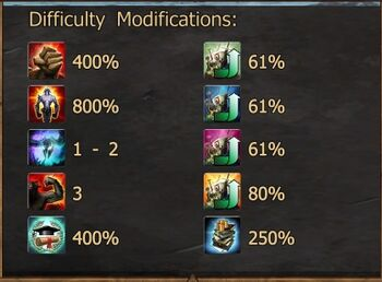 Fatal Difficulty Modifications N.jpg