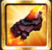 The Herald's Blazing Onslaught SW Icon.png