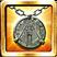 Amulet death.png