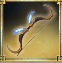 Desert Flame Shortbow