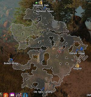 Oldfield map.jpg