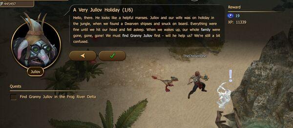 A Very Jullov Holiday 1-6.jpg