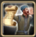 Honor Raise (Common) Icon.png