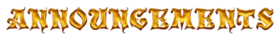 ANNOUNCEMENTS logo.png