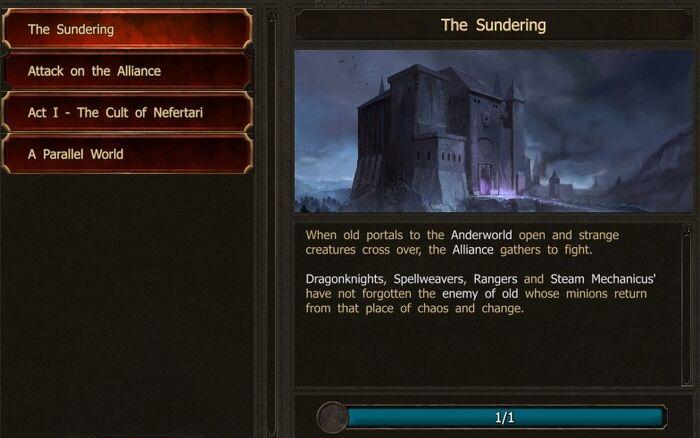 The Sundering.jpg