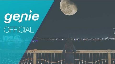 고나영 Koh na young - On&On (생각이 나) Official M V